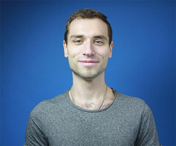 Christian Russ