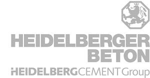 Heidelberg Cement Group