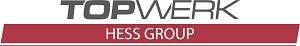 TOPWERK – Hess Group