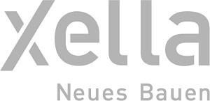 Xella – Neues Bauen
