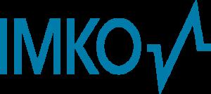 IMKO Micromodultechnik GmbH