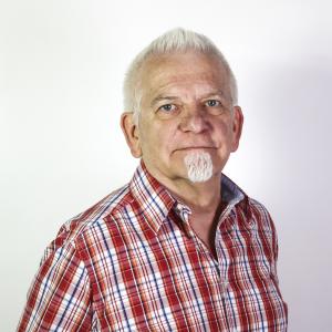 Harald Pitzal