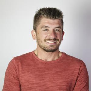 David Klytta